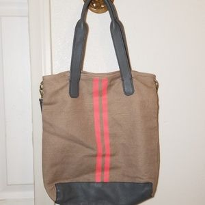 GAP Tote Bag
